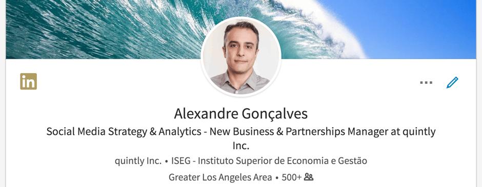 Alex Goncalves.png