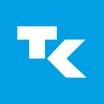TK-Logo_Bildmarke_RGB (2)