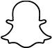 snapchat-ghost-logo