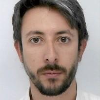 Maxime Roux - Web Analyst, RTS - Radio Télévision Suisse