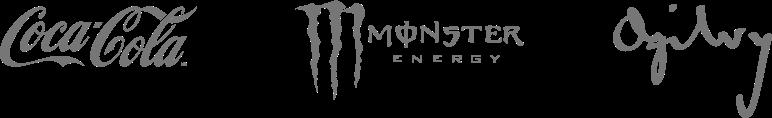 client-logo-new-02