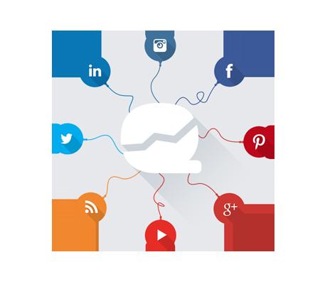 best social media analytics tool
