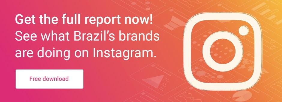 BR-brand-IG-reportCTA
