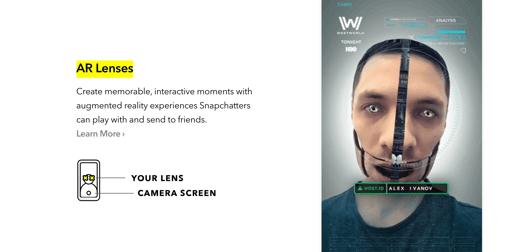 Screenshot 2019-12-04 at 12.04.20