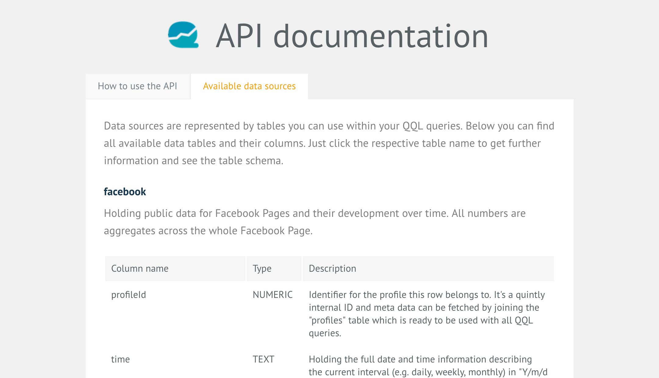 Integrations API.png