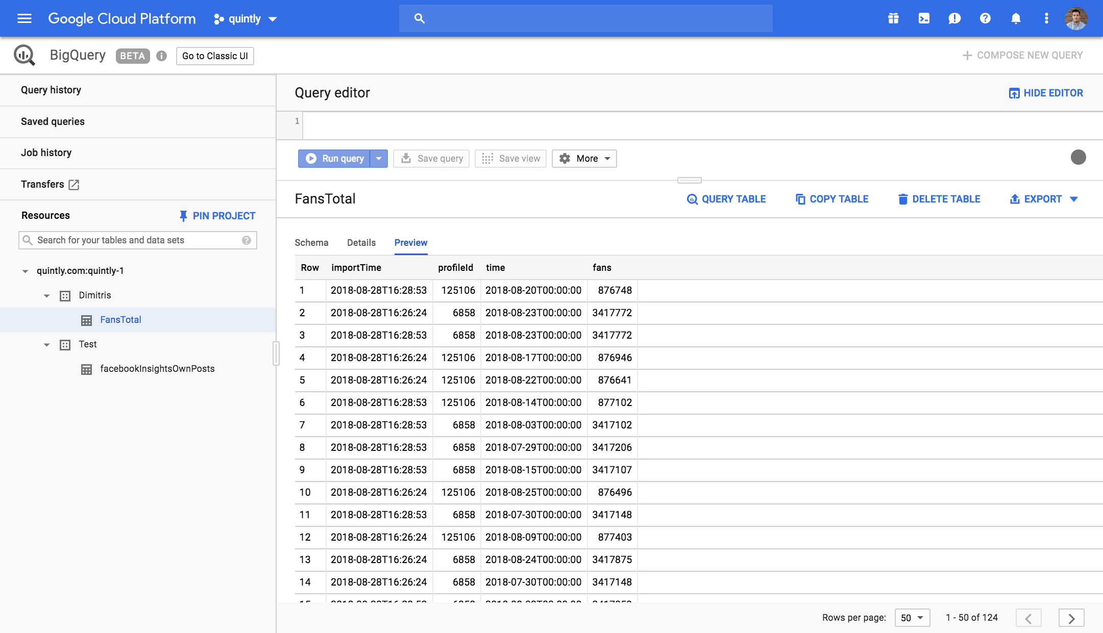 Integrations BigQuery.png