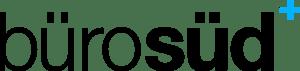 burosud-logo-11