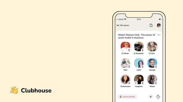 clubhouse_screenshot_4