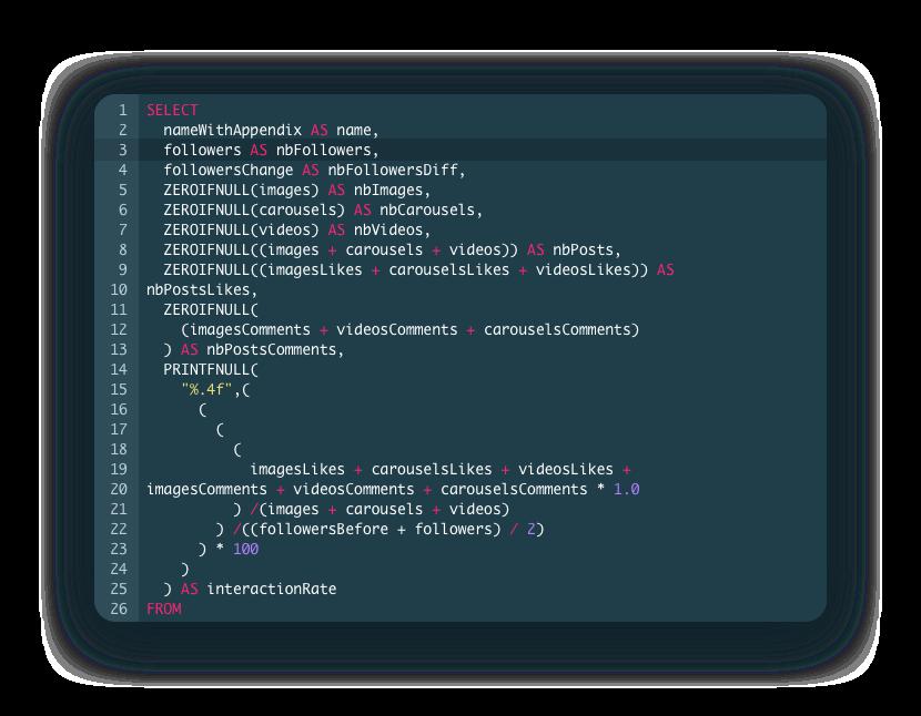 code_editor