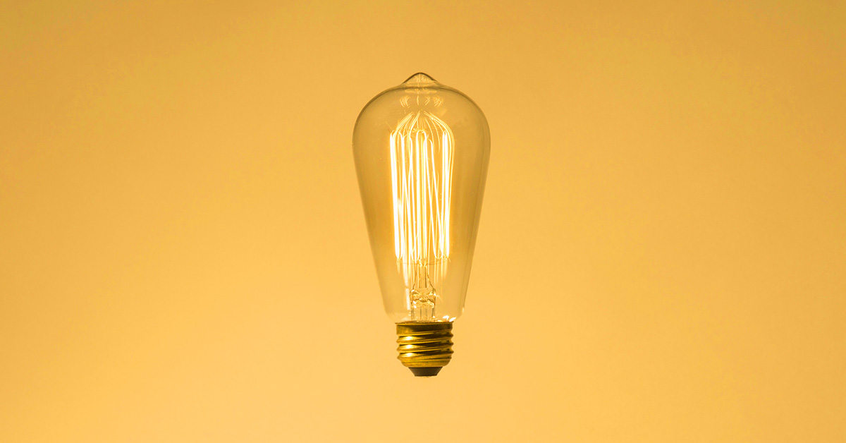 lightbulb-1