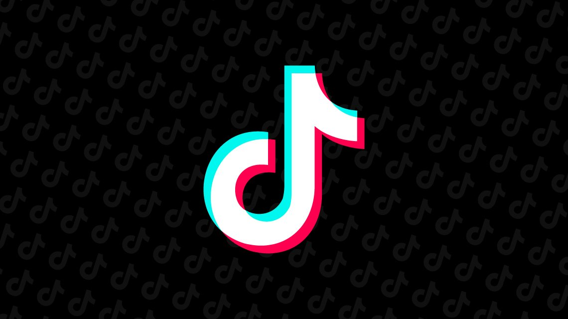 top-20-tiktok profiles