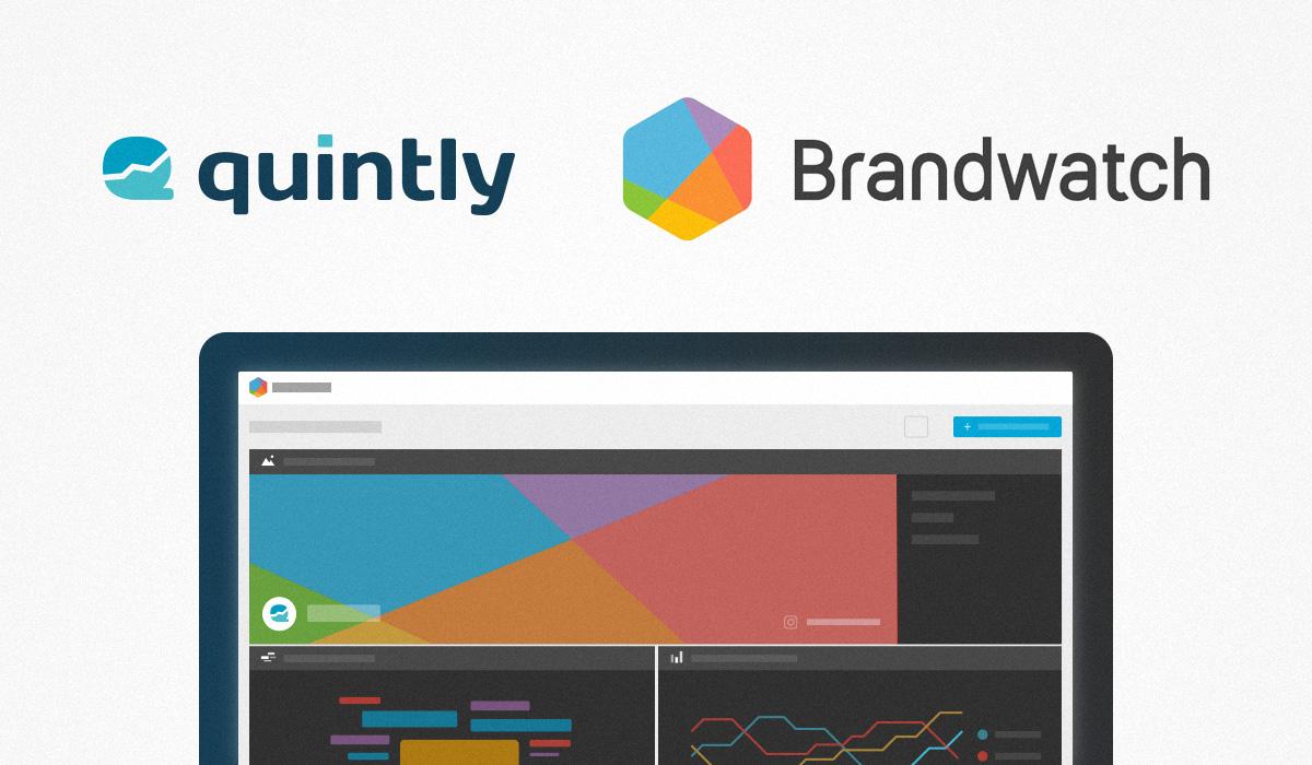Brandwatch-quintly-Logos-greybg