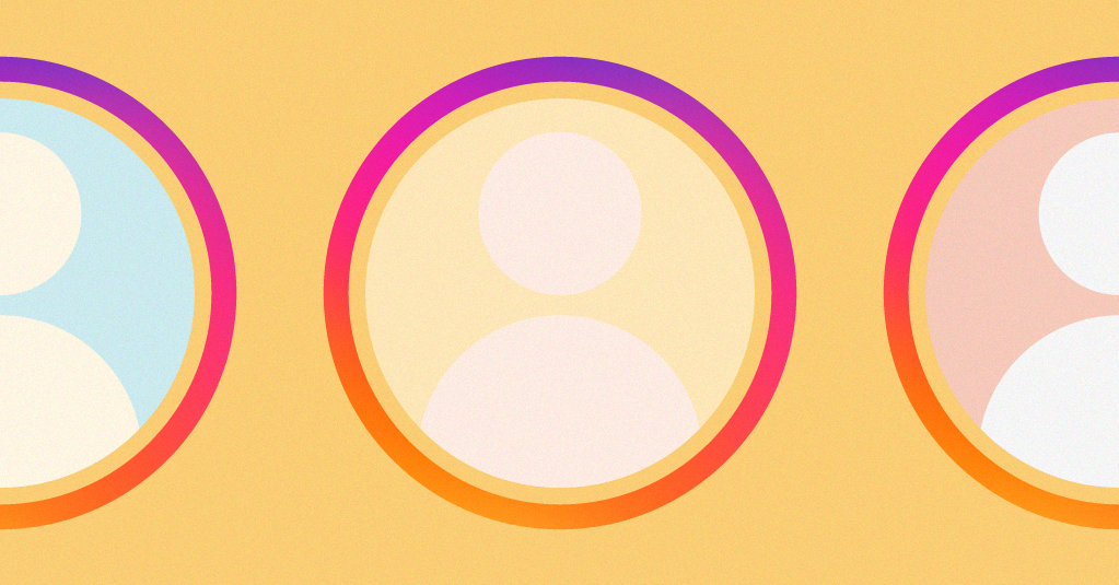 How to analyze Instagram Stories