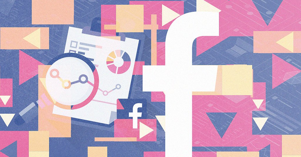 Facebook Study 2019
