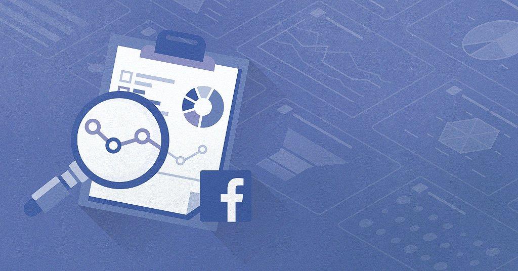Facebook Post Reach Explained