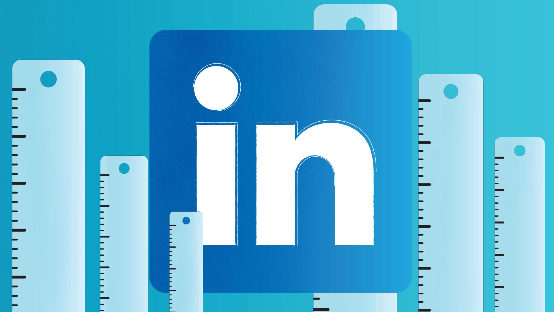 LinkendIn_SocialMedia_banner