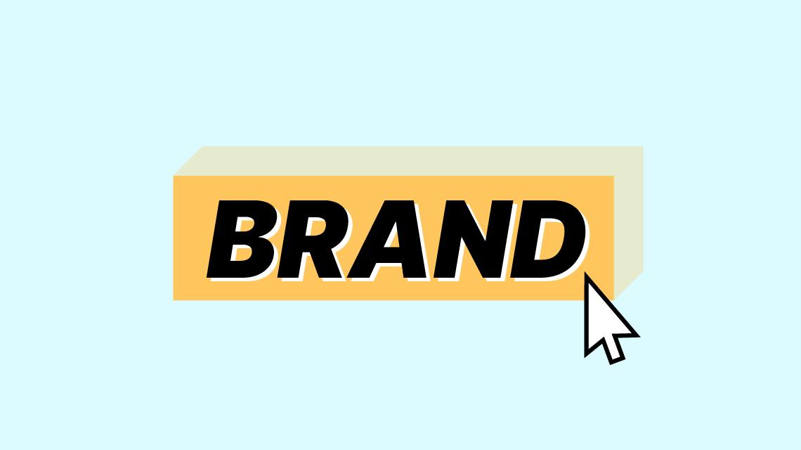 Social Media Brand Text Analysis